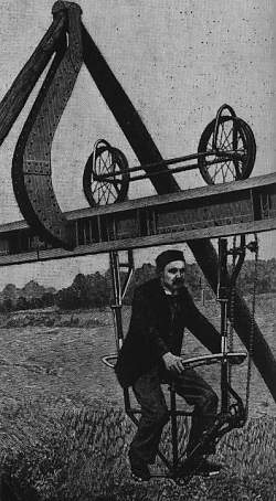 Image result for cycling monorail