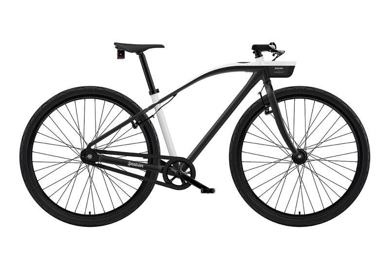 spinlister x vanmoof smart bikes bicycle design 12 Passenger Vans for Rent spinlister x vanmoof smart bikes
