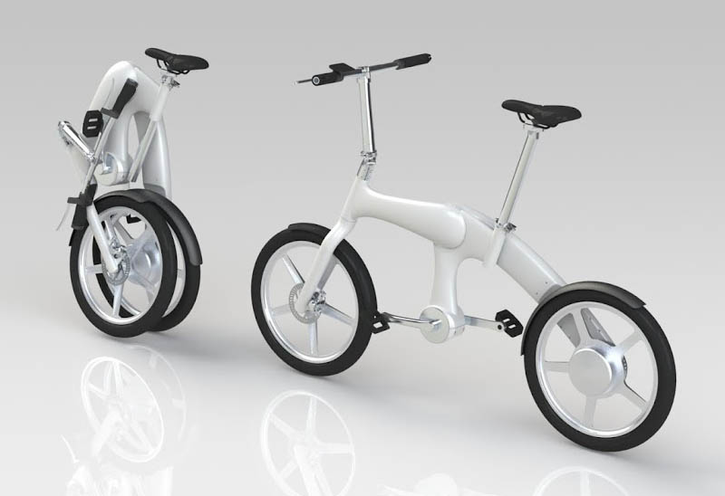 The Top 25 Posts From 10 Years Of Bicycle Design Bicycle